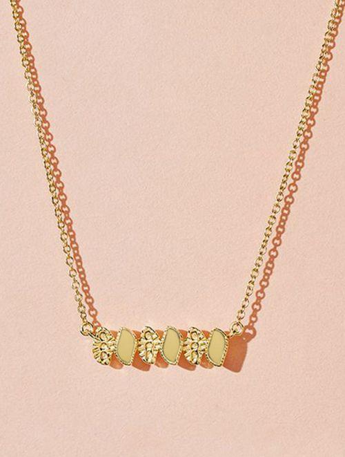 Nala Necklace - Essential