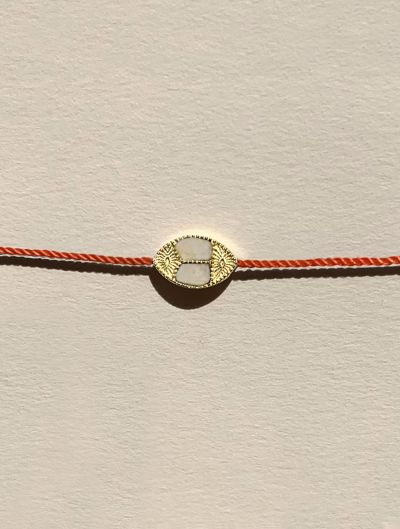 Bracelet Mina - Pierre de Lune
